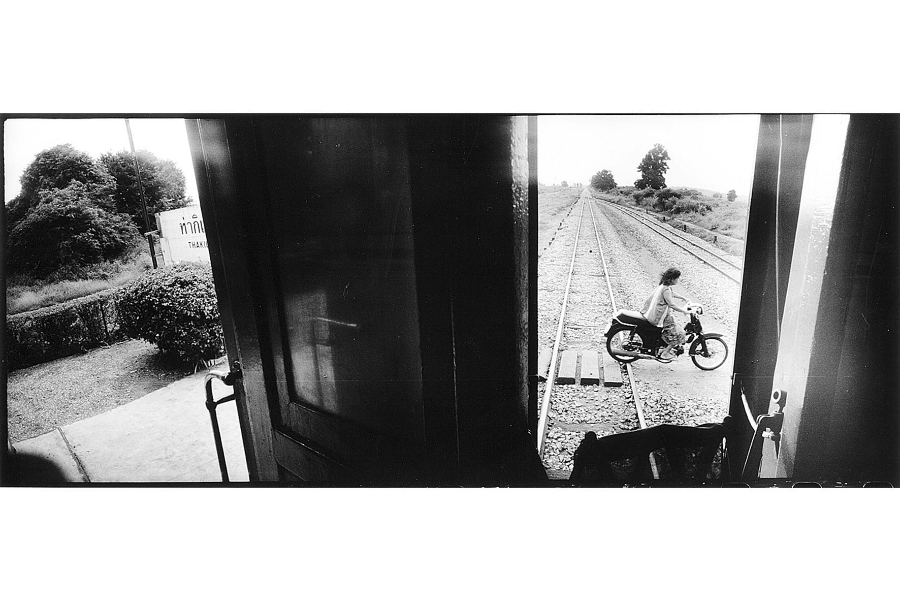 Birma>2007