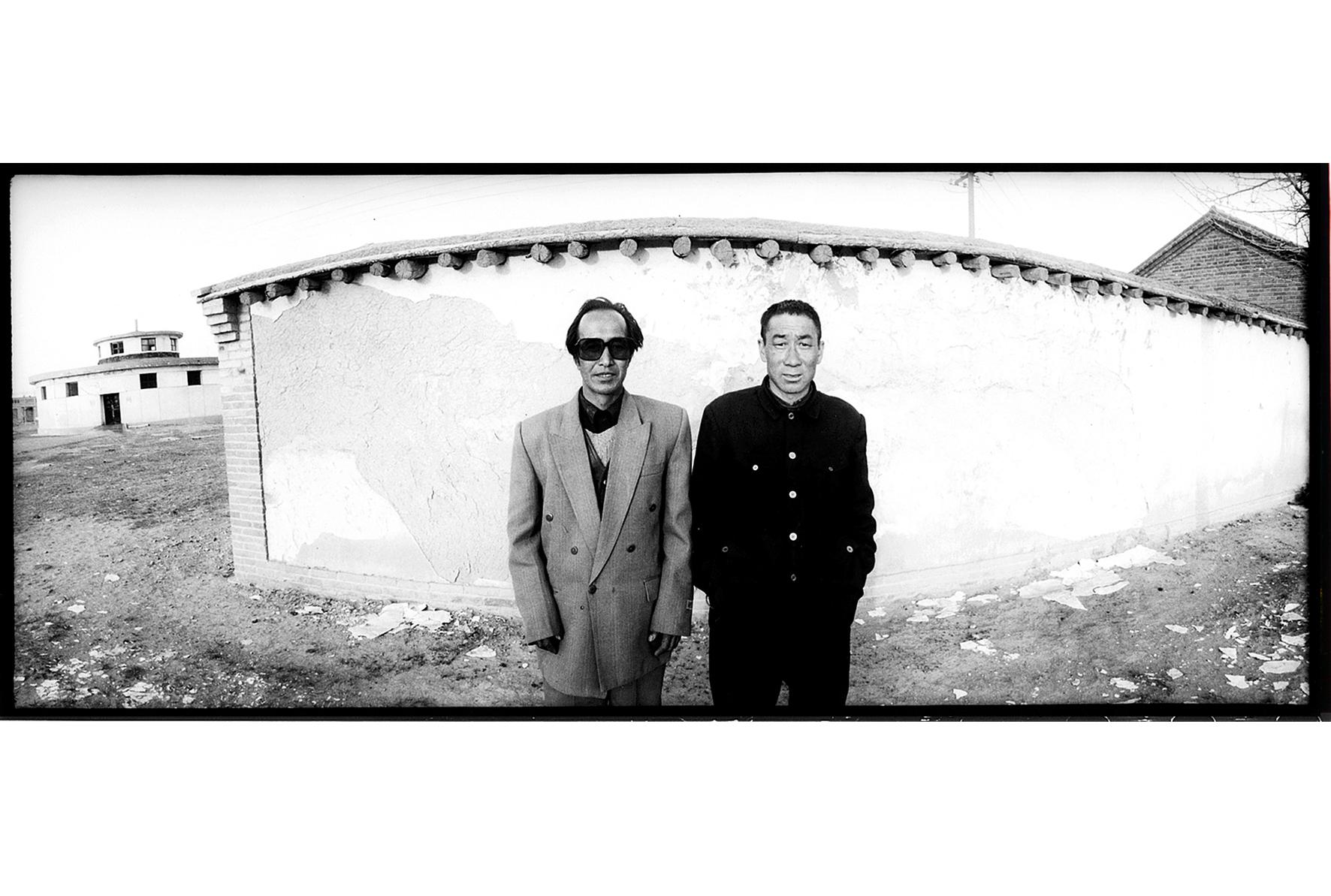 Mongolia>2010