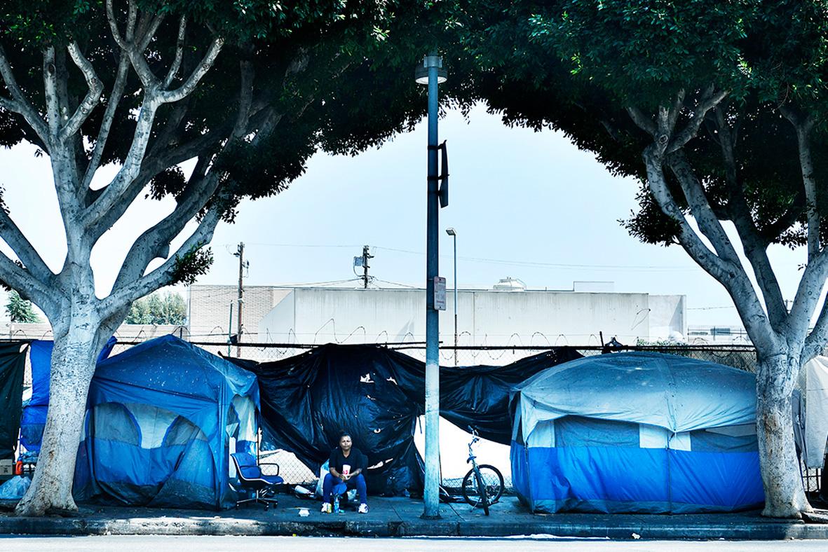 Los Angeles>2016