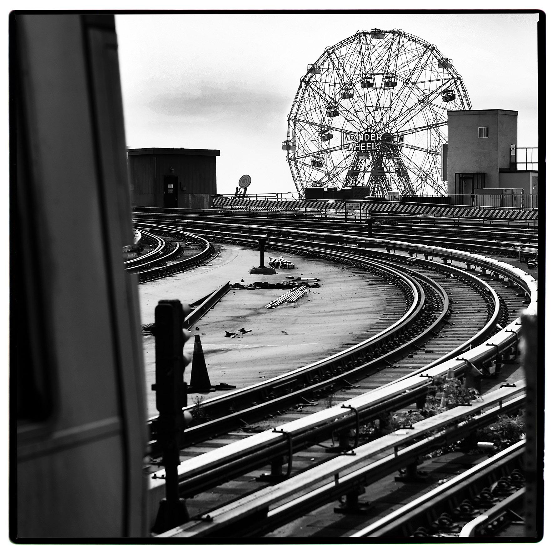 Coney Island, NY>2019