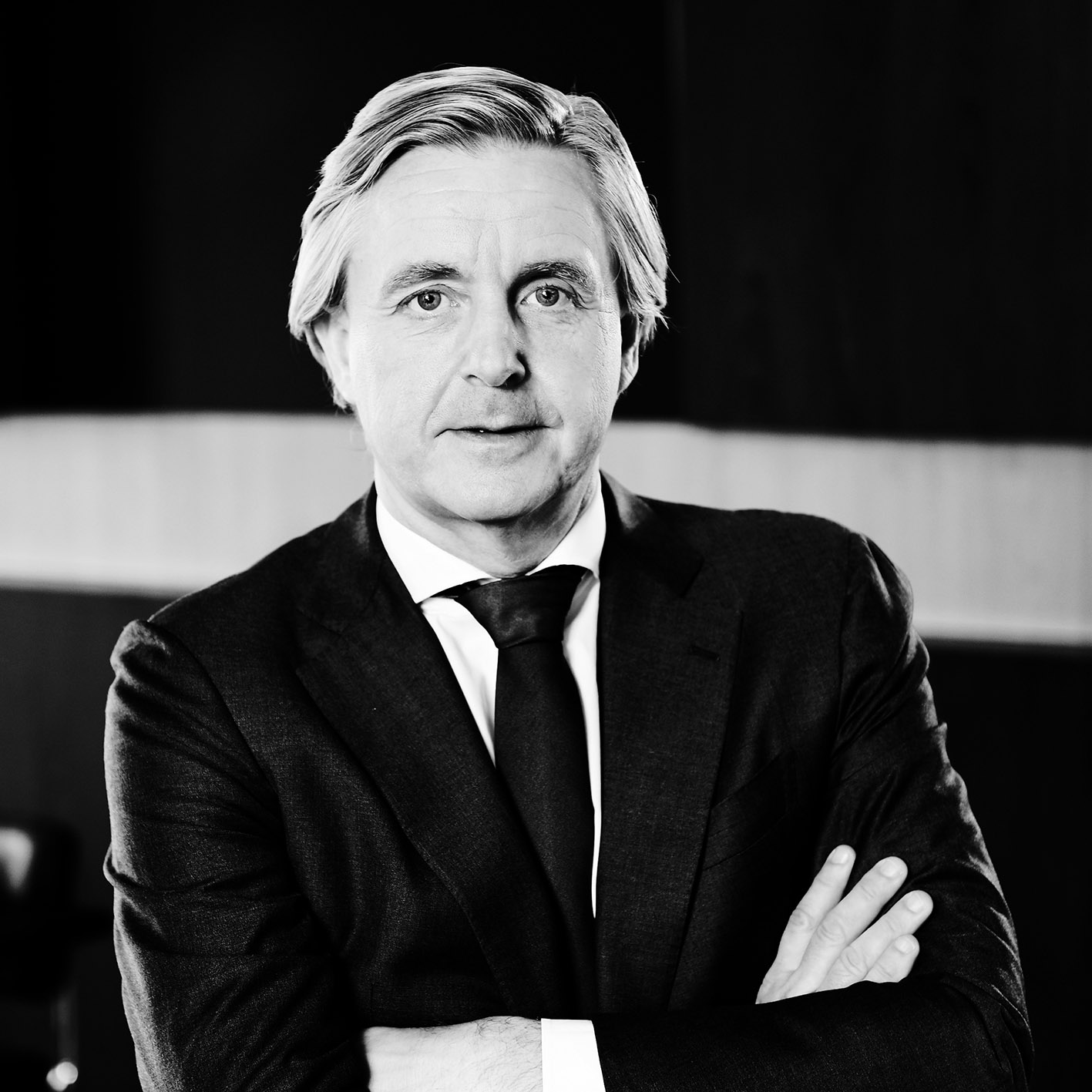 Lauxtermann Advocaten, website>2019