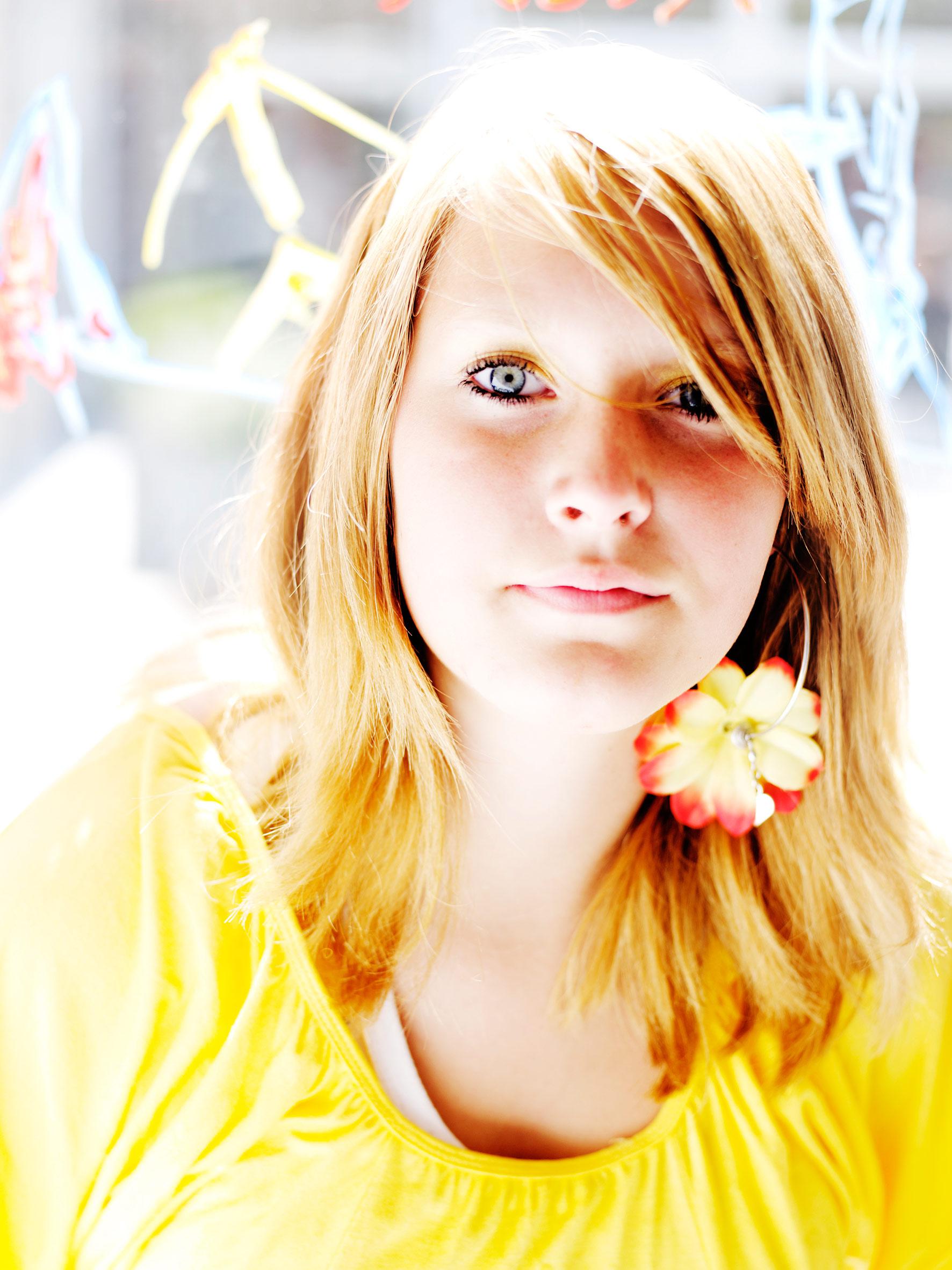 132500 Claire, Den Bosch>2012