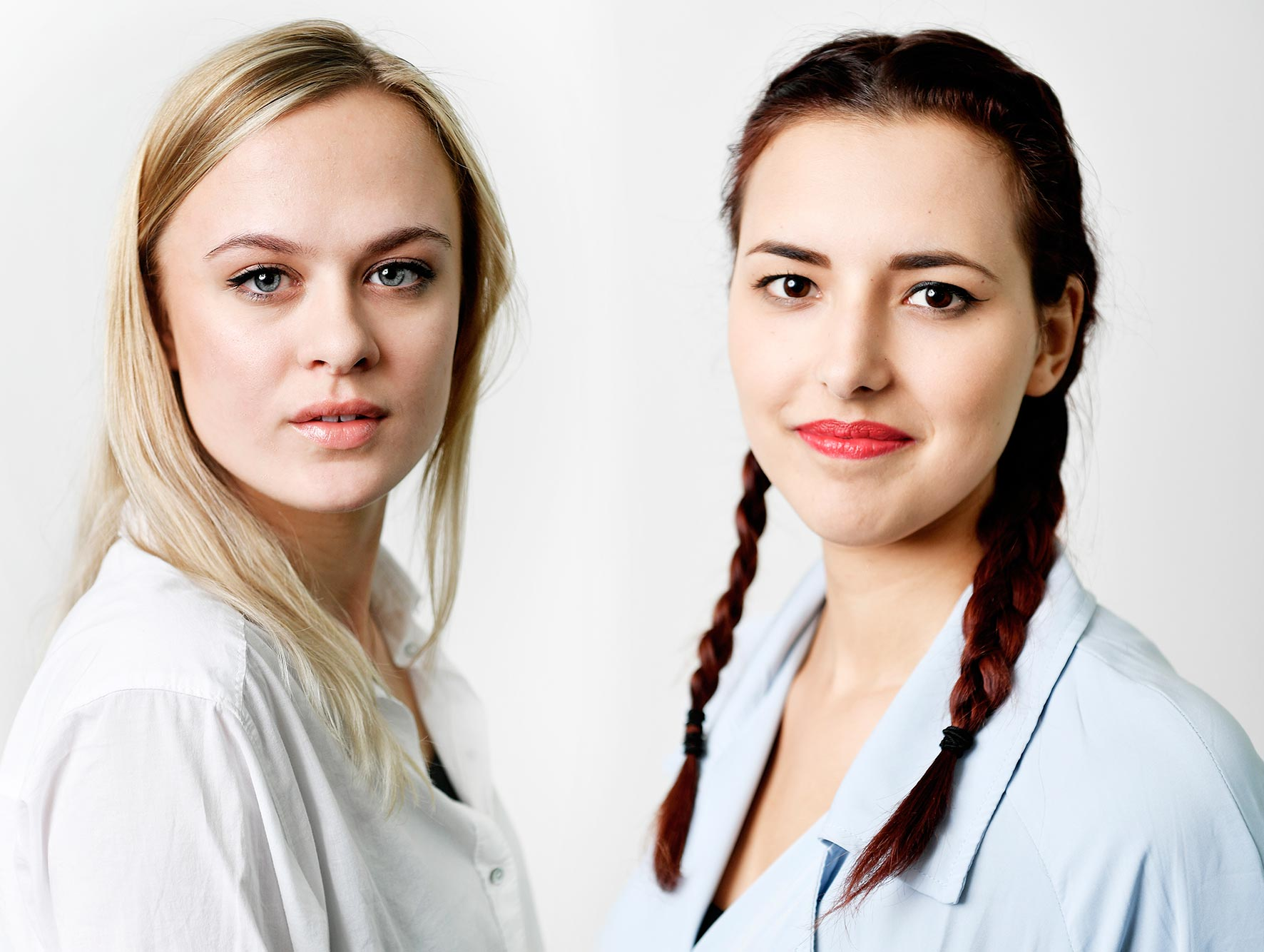 Marionne en Rosan, Noordhoff Uitgevers>2016