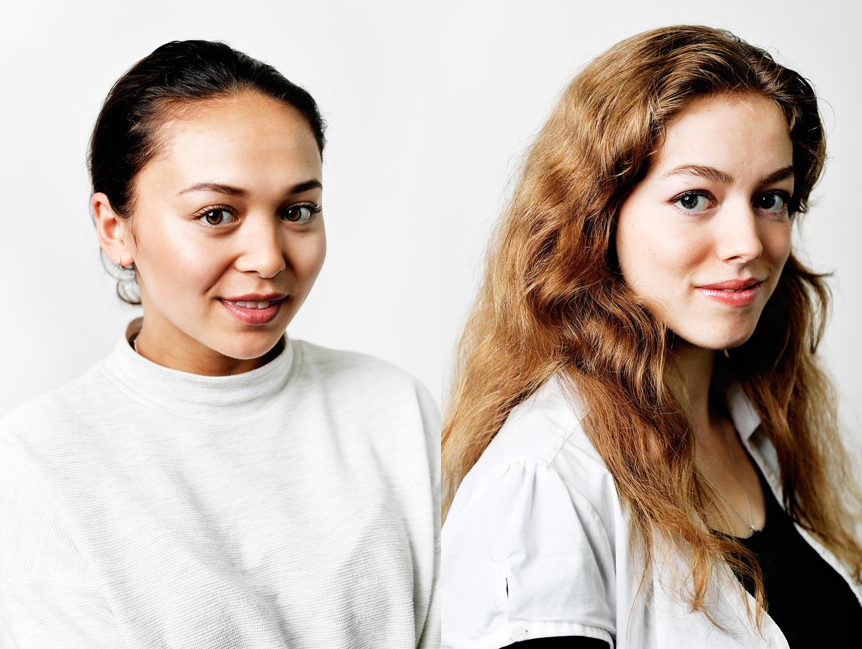 Susanne en Jolene, Noordhoff Uitgevers>2016