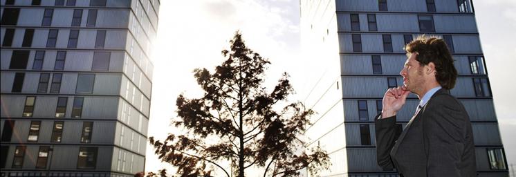 151301 Rabo Vastgoed, annual>2011