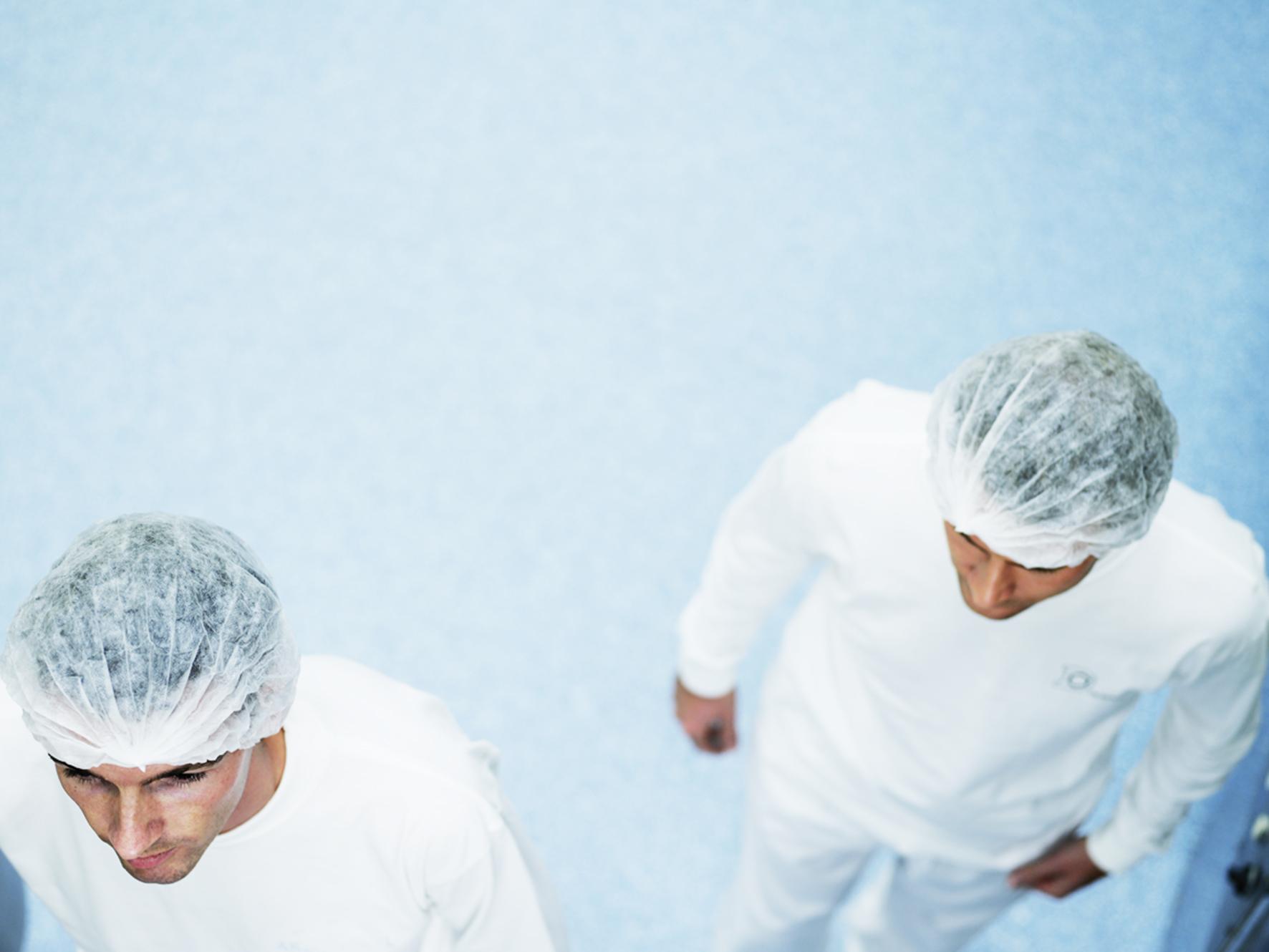 Organon, corporate images>2008