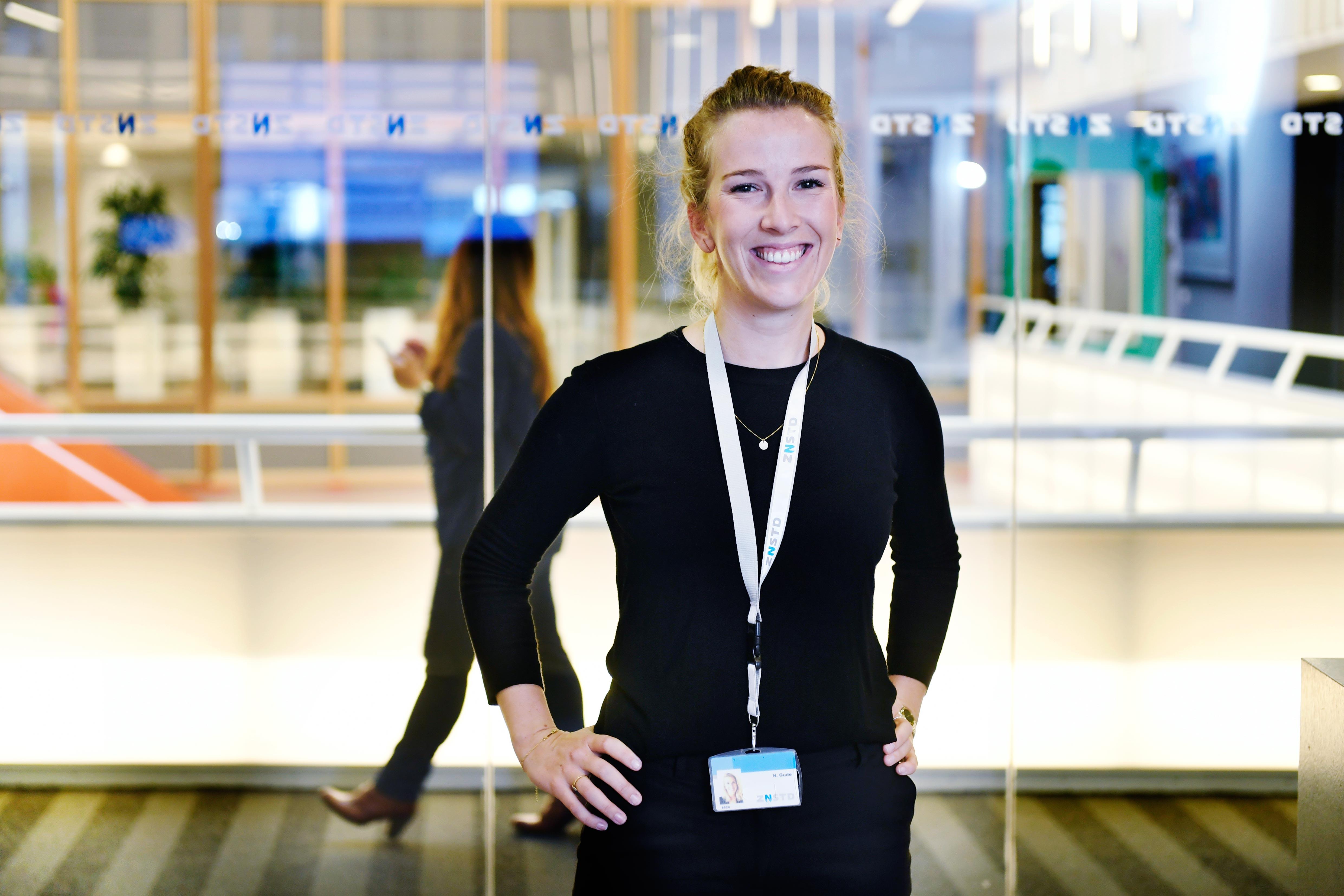 Zaanstad Als Werkgever, recruitment website>2016
