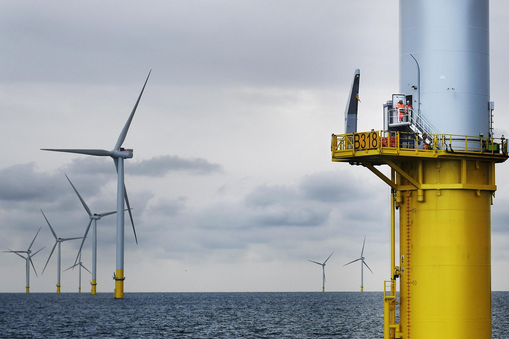De Overheid>Wind op zee>2020